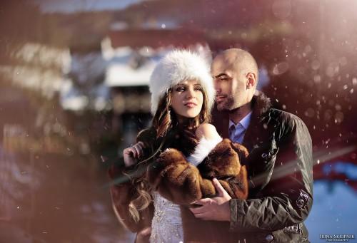 Irina Skripnik Photography 07001