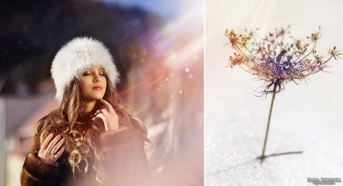 Irina Skripnik Photography 07002