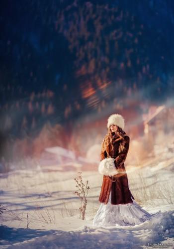 Irina Skripnik Photography 07003