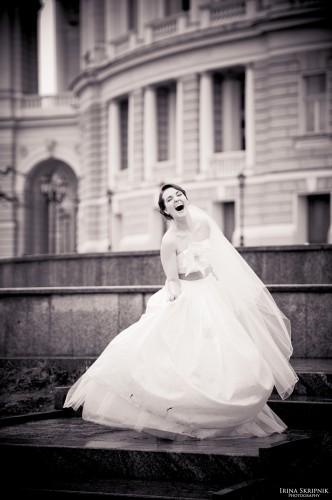 Irina Skripnik Weddings 000009