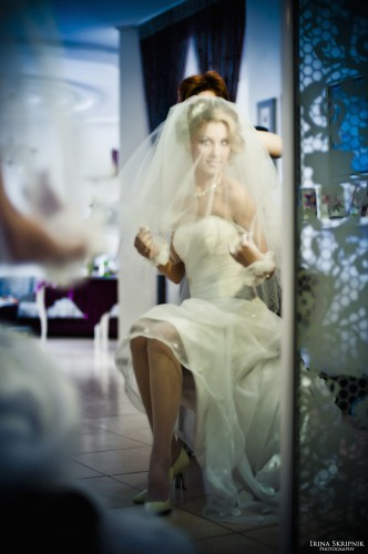 Irina Skripnik Weddings 000012