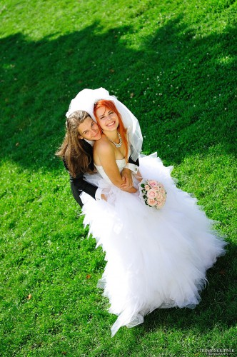 Irina Skripnik Weddings 000021