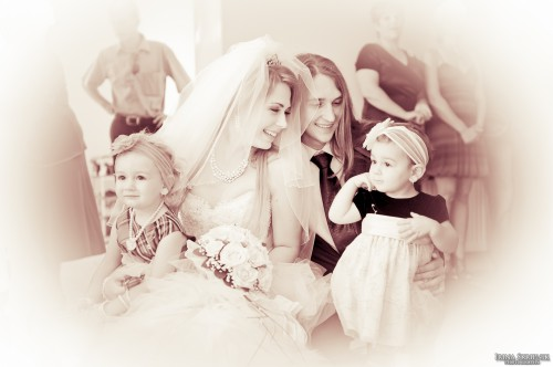 Irina Skripnik Weddings 000022