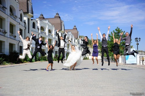 Irina Skripnik Weddings 000034
