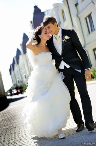 Irina Skripnik Weddings 000037