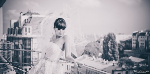 Irina Skripnik Weddings 000039