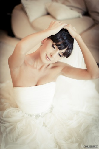Irina Skripnik Weddings 000040