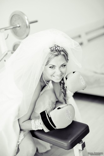 Irina Skripnik Weddings 000042