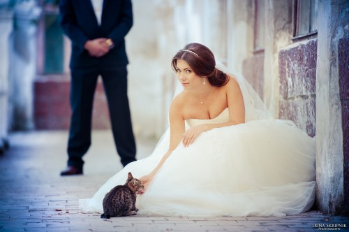 Irina Skripnik Weddings 000053