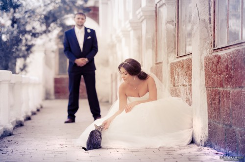 Irina Skripnik Weddings 000054