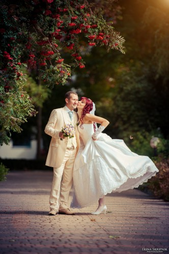 Irina Skripnik Weddings 000061