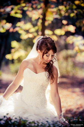 Irina Skripnik Weddings 000065