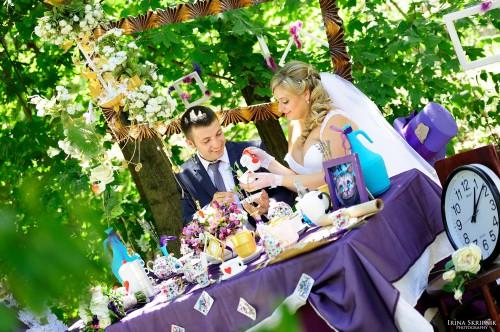 Irina Skripnik Weddings 000073