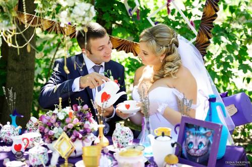 Irina Skripnik Weddings 000074