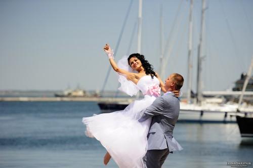Irina Skripnik Weddings 000075