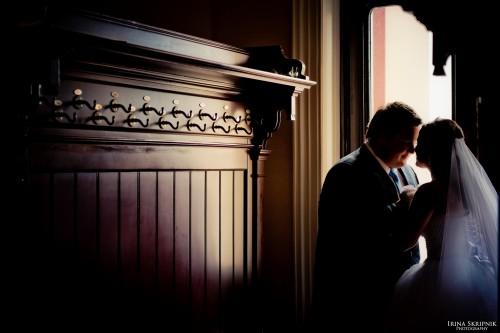 Irina Skripnik Weddings 000076