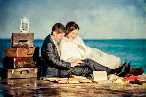 Irina Skripnik Weddings 000079