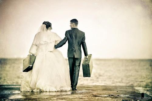 Irina Skripnik Weddings 000080