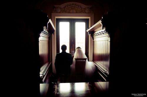 Irina Skripnik Weddings 000081