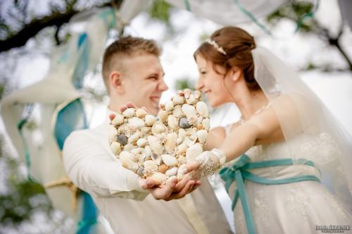 Irina Skripnik Weddings 000083