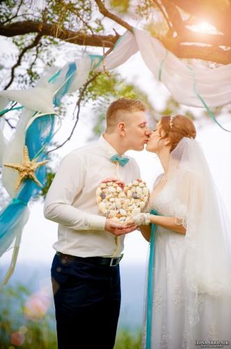 Irina Skripnik Weddings 000084