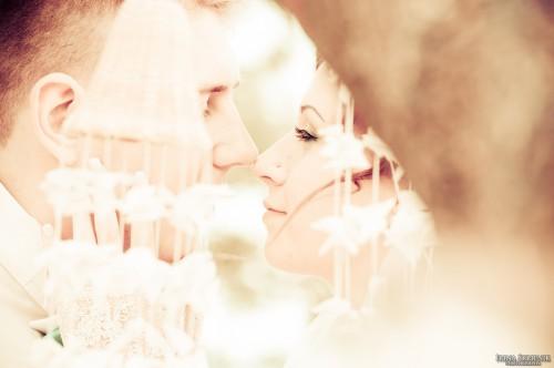 Irina Skripnik Weddings 000085