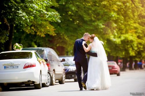 Irina Skripnik Weddings 000086