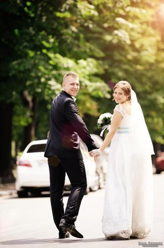 Irina Skripnik Weddings 000087