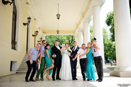 Irina Skripnik Weddings 000088