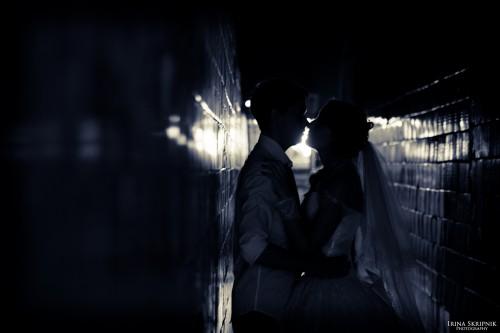 Irina Skripnik Weddings 000089