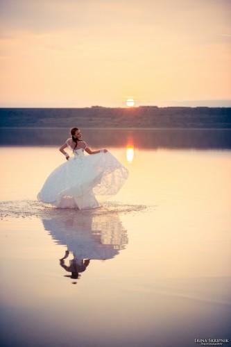 Irina Skripnik Weddings 000090