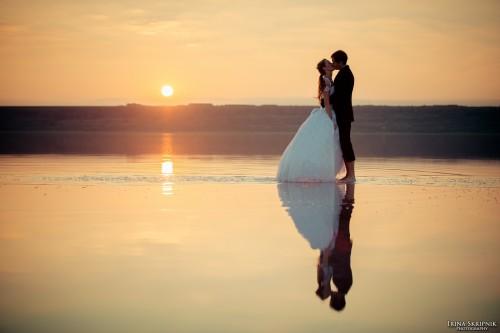Irina Skripnik Weddings 000091