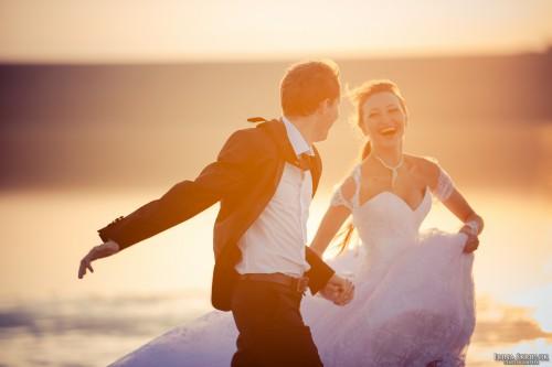 Irina Skripnik Weddings 000092