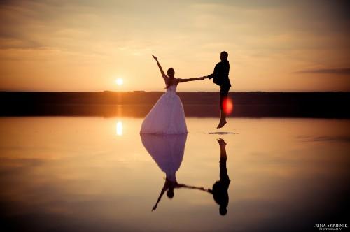 Irina Skripnik Weddings 000093