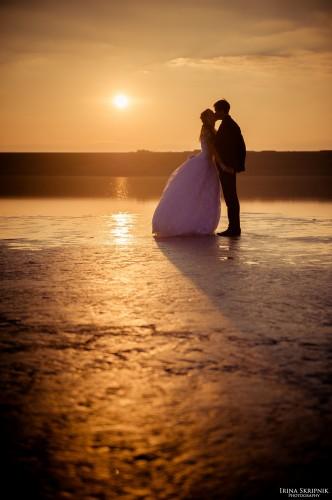 Irina Skripnik Weddings 000096