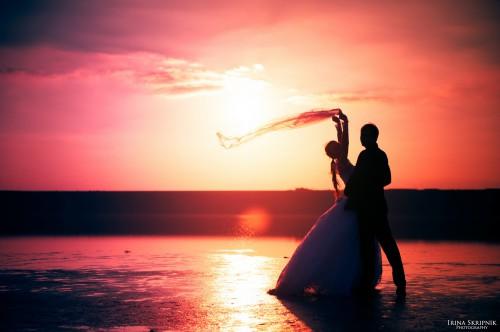 Irina Skripnik Weddings 000097