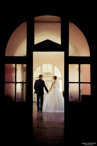 Irina Skripnik Weddings 000099