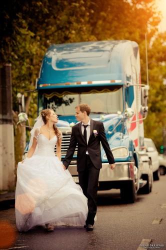 Irina Skripnik Weddings 000100