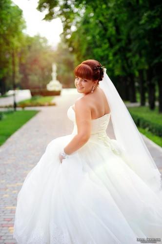 Irina Skripnik Weddings 000102