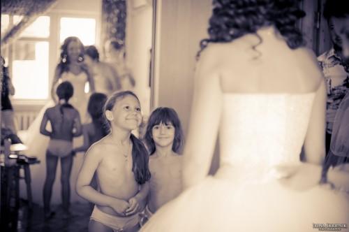 Irina Skripnik Weddings 000106
