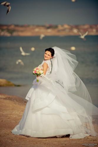 Irina Skripnik Weddings 000107