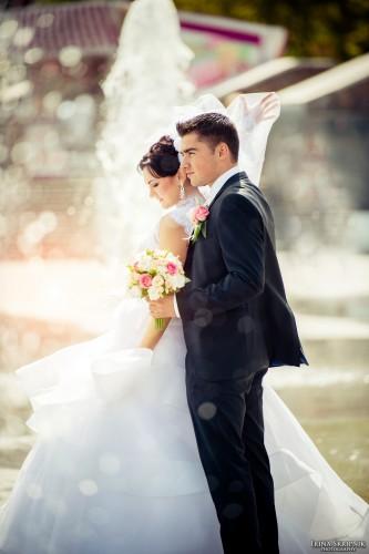 Irina Skripnik Weddings 000108