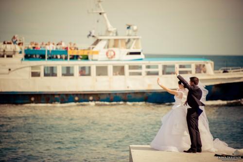 Irina Skripnik Weddings 000109
