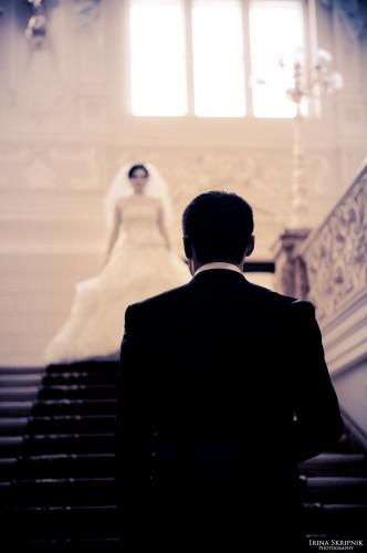 Irina Skripnik Weddings 000110