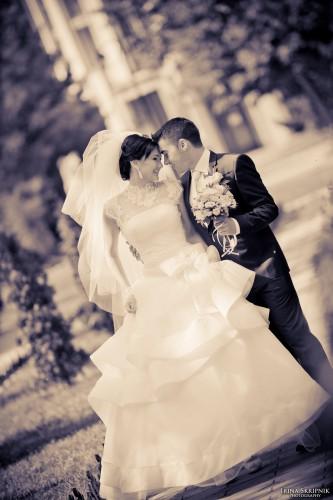 Irina Skripnik Weddings 000111