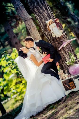 Irina Skripnik Weddings 000112