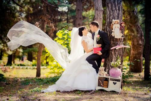Irina Skripnik Weddings 000113