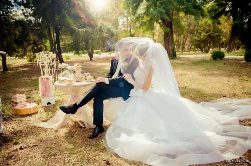 Irina Skripnik Weddings 000114