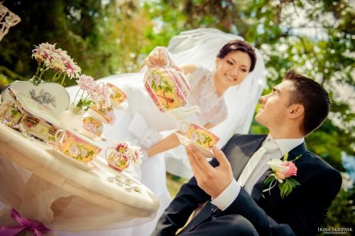 Irina Skripnik Weddings 000115