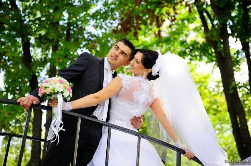 Irina Skripnik Weddings 000116